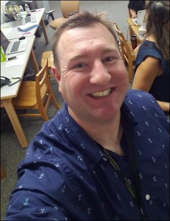 Mr. Brendan Sulivan