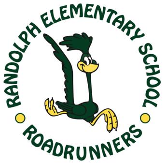 Randolph Elementary School