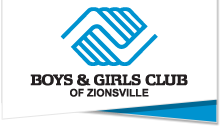 Boys & Girls Club Closed On Tuesday, February 6th
