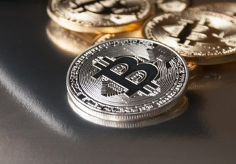 Cryptocurrency - Stay Informed