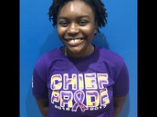 Devyn Harris-FMTVA 16 Purple