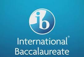 The I.B. Program