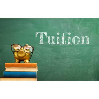 FACTS ONLINE TUITION PAYMENTS