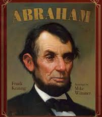 https://www.simonandschuster.com/books/Abraham/Frank-Keating/Mount-Rushmore-Presidential-Series/9781442493193
