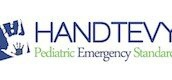 Handtevy Instructor Course Next Week!