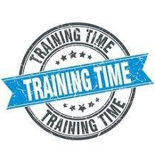Teacher Trainer - Year Plan