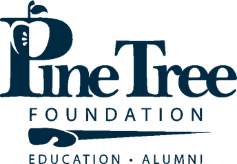 Pine Tree Education Foundation