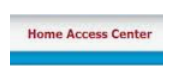 Step #4: After enrollment, Set up your HAC Account