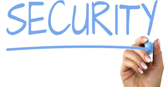 CHS looking to hire a 2 1/2 hour-a-day additional security for lunch and end of school day!