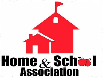 Be Sure to Read BSES Home and School Association Announcements Included in This Week's Update!