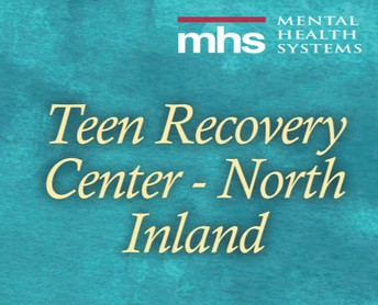 teen recovery center