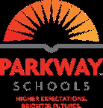 Parkway Schools