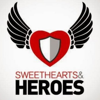 Sweetheart & Superheroes Parent Video