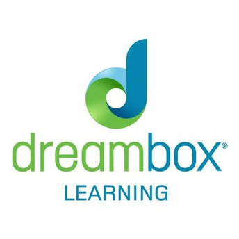 Dreambox 101 - Webinar for Parents and Caregivers