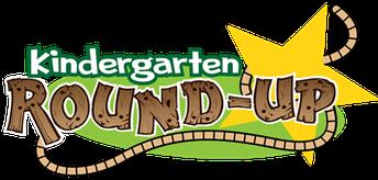 Kinder Round-up
