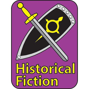Exploring Historical Fiction