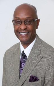 Milestone 4 Co-Lead: Michael O. Adams, Ph.D.