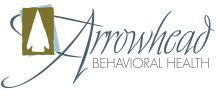Arrowhead Behavioral Health