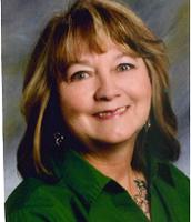 Colleen Stillwagon-- Butte Central Elem