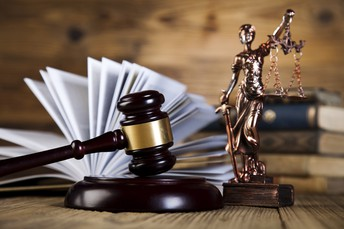 Where to Find a Good Lawyer?