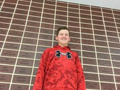 Student of the Week: Landon Stolte