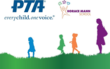 PTA News & Announcements