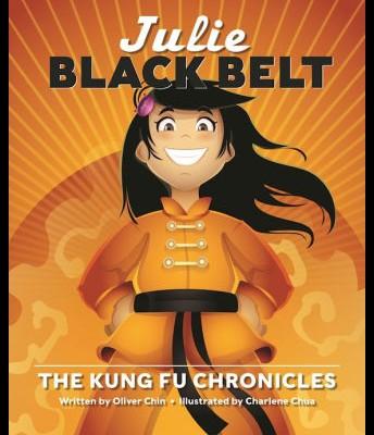 Kung Fu Chronicles