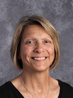 Debbie Moen