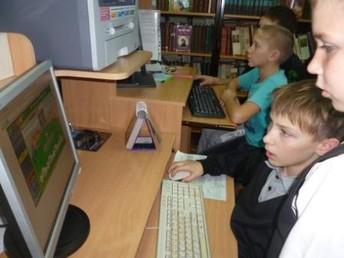 Онлайн-игра по сказкам А.С.Пушкина