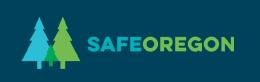 Bridgeport and Safe Oregon