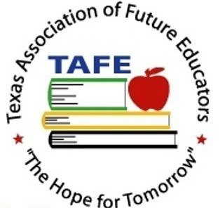 Texas Assoc. of Future Educators