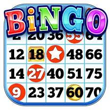 Back To School Bingo!!