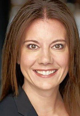 District 68 Selects New Superintendent