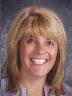Mrs. Rimmel