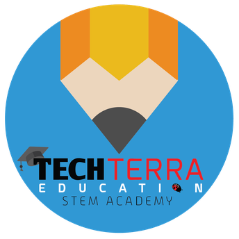 Techterra Education Online STEM Academy