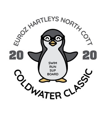 North Cottesloe Coldwater Classic