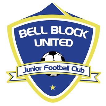 Bell Block United Football