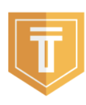 The Titan Family Portal: Cafeteria Meal Accounts