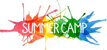 Expedition Summer Camp