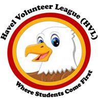 Havel Volunteer League