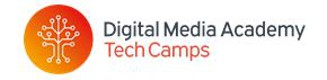 Digital Media Summer Programs