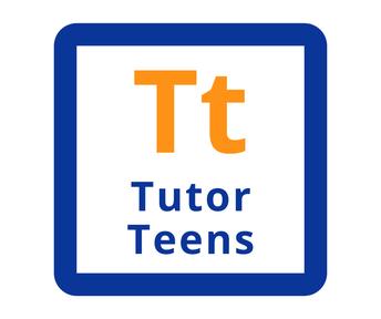 Free Virtual Tutoring