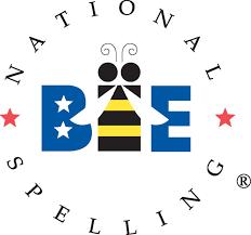 Oakley Park 5th Grade Spelling Bee