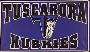 Husky Athletics