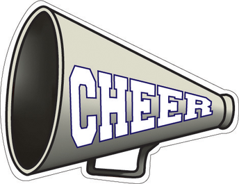 WMS Cheer Tryouts for 2021-2022