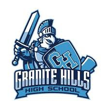 Granite Hills Freshman Showcase