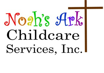 Sponsorship Thank You: Noah's Ark