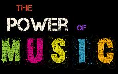 El poder de la música - Musical de 2do Grado