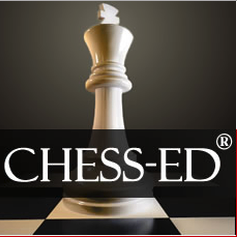 Oak Grove Chess