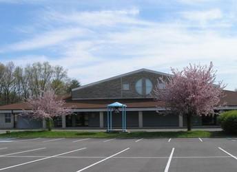 Needmore Elementary School